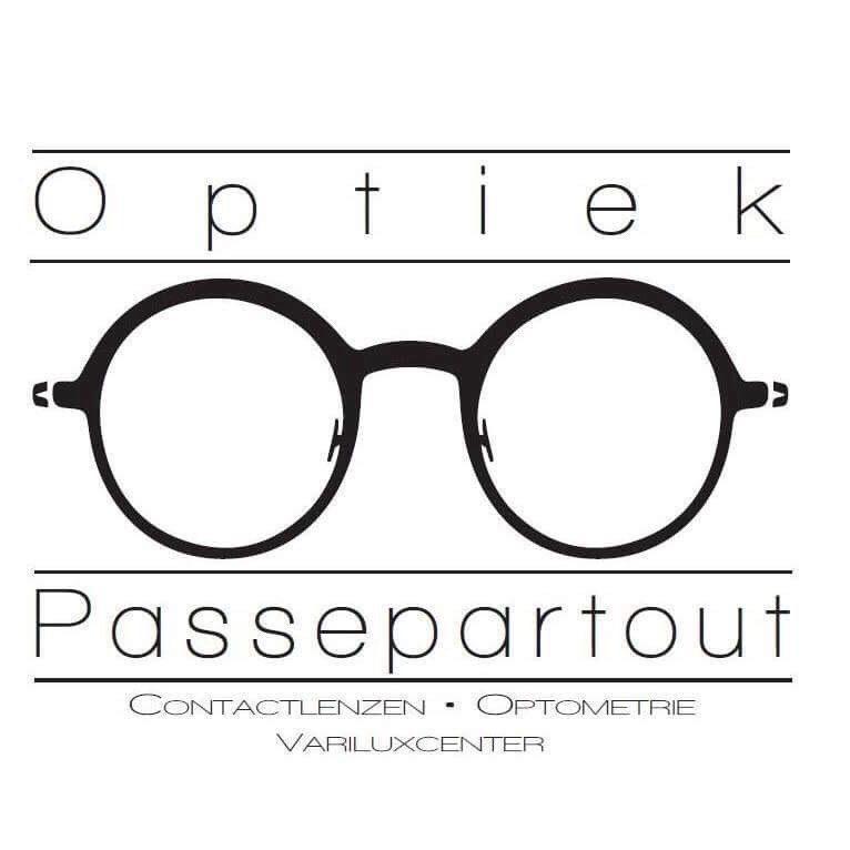 OPTIEK PASSE PARTOUT